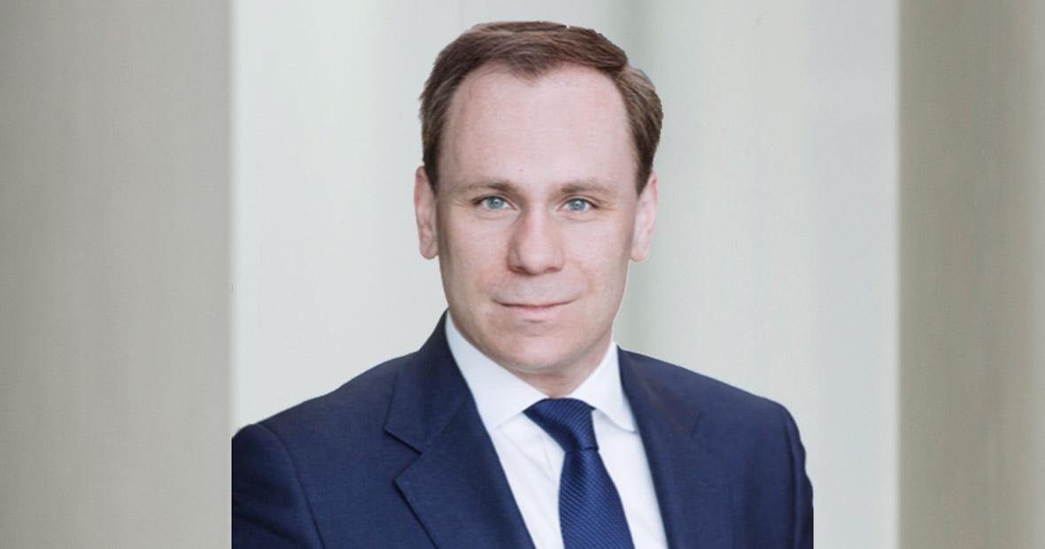 Volker Ullrich