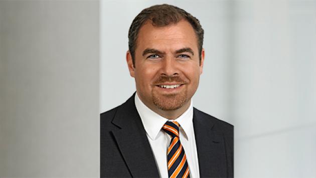 Florian Hahn