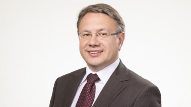 Dr. Georg Nüßlein